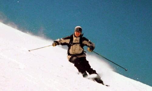 2016-17 Vermont Ski and Snowboard Season news