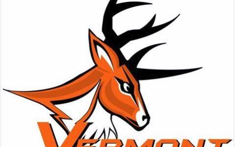 Burlington Vermont getting an Indoor Football Team in 2017